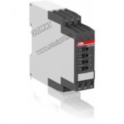 Реле контроля CM-PVS.41S без контроля нуля Umin/Umax 3x300-380В/420-500BAC обрыв чередование 1SVR730794R3300 ABB