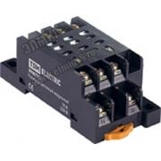 РРМ77/3 Разьем модульныйт для РЭК77/3 TDM