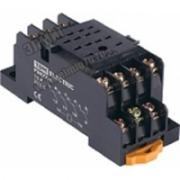 РРМ78/4 Разъем для РЭК 78/4 модульный TDM