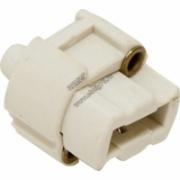 G 9 LH29 Патрон керамический для галогеновых ламп