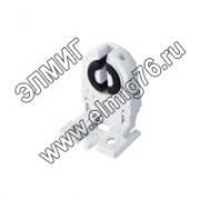 G13 Патрон втычной стоечный (крепление на защелки) (1 500 шт.) SQ0351-0017 TDM