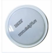 Светильник светодиодный ASD СПБ-2 155-5 5Вт 52LED 400лм IP20 155мм белый