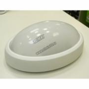 Светильник светодиодный ASD СПП-2401 овал 12Вт 4000К 960Лм IP65 240мм баня