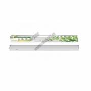 Светильник светодиодный 15Вт 160-260В 1200мм для роста растений