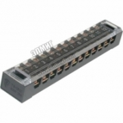 ТВ-1512 Блок зажимов TDM
