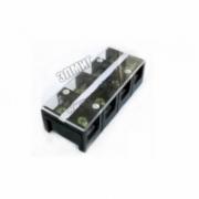 ТВ-2504 Блок зажимов TDM