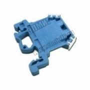 Зажим наборный ЗНИ-10мм2 (70А) синий TDM