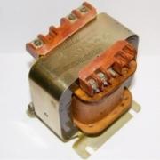 ОСМ1-1.0 220/5-36 Трансформатор