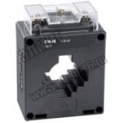Трансформатор тока ТТИ-40 300/5А 5ВА без шины класс точности 0.5 (ITT30-2-05-0300)