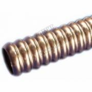 15МЭл Труба D15 гофрир.,нерж.сталь,отожженная
