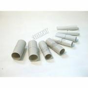 Муфта для труб гофрированных, IP40, д.20мм  50820