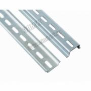 DIN-рейка 1,2м (шт)