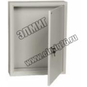 ЩМП-5-0 Корпус металлический (1000х650х300) TDM