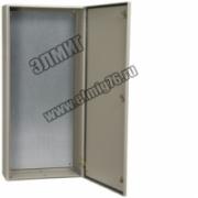 ЩМП-7-0 Корпус металлический (1400х650х285) TDM