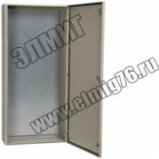ЩМП-5-0 IP54 Корпус металлический (1000х650х300) TDM