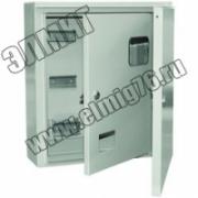 ЩУ-3ф/1-1-6 IP54 (445х400х150) TDM SQ0905-0097
