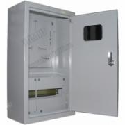 ЩУРН-3/12 IP66  (540х310х165) TDM SQ0905-0098