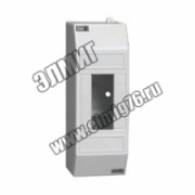 КМПн 1/2 Бокс для наружной установки IP30 TDM SQ0907-0101