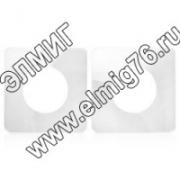 Защита обоев DUWI прозрачная 09160 8
