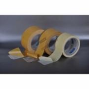 Двухсторонняя лента на тканевой основе 381113990055 (38*5)