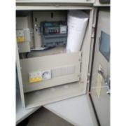 ЯВУ-1 однофазный зав.№ ГП2003